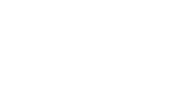 high 5 childrens white logo