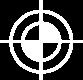 printing white icon