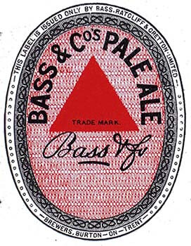 Bass & Co Pale Ale Logo