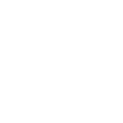 coastal coffee white logo