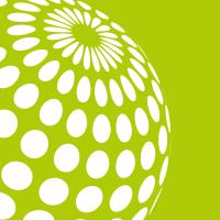 sobrite green light logo