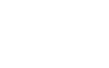 crouched friars care home white logo